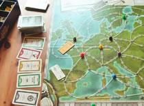 Jak inwestować w linie lotnicze w grze Linie Lotnicze: Europa
