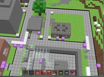 Jak poruszać się w MCEdit - edytor Minecraft #1