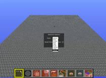 Jak stworzyć nową mapę w MCEdit - edytor Minecraft #2