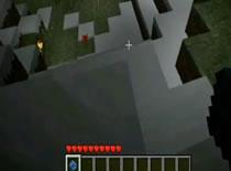 Jak zrobić lampy w Minecraft