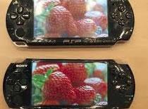 Jak przerobić konsolę PSP na soft 6.39