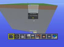 Jak używać opcji kopiowania w MCEdit - Minecraft - #4