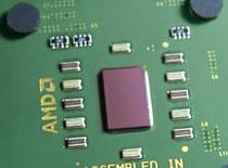 Jak zaprogramować procesor AVR