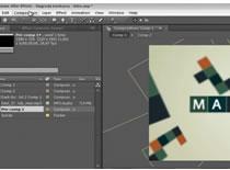Jak przygotować animację do dalszej obróbki lub renderu - After Effects