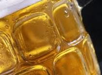 Jak wygrać darmową puszkę piwa