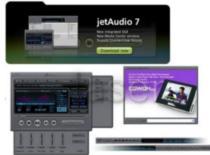 Jak stworzyć własne radio internetowe