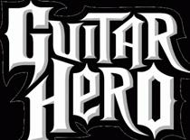 Jak włączyć mikrofon w Guitar Hero