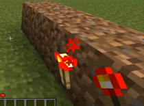 Jak zrobić światła dyskotekowe w Minecraft