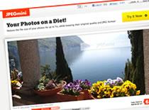 Jak zmniejszyć rozmiar zdjęcia za pomocą strony