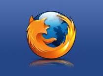 Jak ukryć pasek adresu w Mozilla Firefox