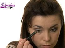 Jak zrobić makijaż dzienny
