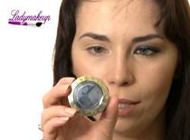 Jak zrobić makijaż Aishwarya Rai