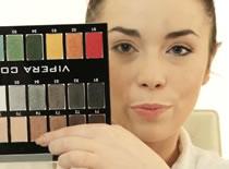 Jak zrobić makijaż do szkoły