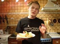 Jak zrobić pyszną pastę z wędzonej makreli