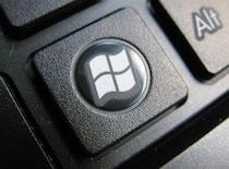 Jak wyłączyć i włączyć klawisz skrótu Windows