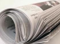 Jak stworzyć magiczną gazetę