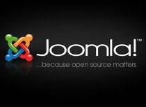 Jak włączyć proste adresy w Joomla
