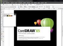 Jak utworzyć kalendarz w CorelDRAW X5
