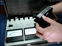 Jak działa walizka pomiarowa VAW-M2