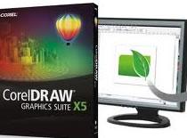 Jak zrobić mozaikę ze zdjęć w CorelDRAW X5