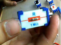 Jak zrobić generator optyczno-dźwiękowy