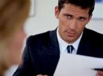 Jak napisać CV - uwagi i porady