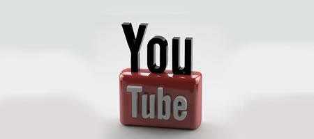 Jak odtworzyć dany fragment filmu na YouTube - 2 sposoby