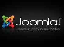 Jak nauczyć się Joomla! od podstaw #4