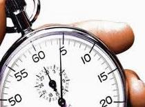 Jak uniknąć strasznego błędu przy zarządzaniu sobą w czasie