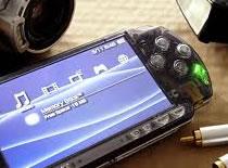 Jak przerobić PSP z softem 6.35 LCFW PRO-B9