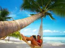 Jak na bieżąco sprawdzać ile dni pozostało do wakacji