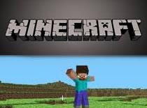 Jak skonfigurować MCGui dla gry Minecraft