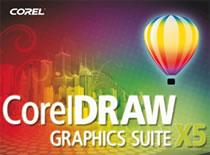 Jak szybko zrobić efekt półtonu w CorelDRAW X5