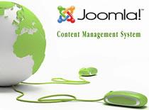 Jak korzystać z Joomla 1.7 #2 - konfiguracja