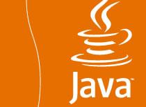 Jak usunąć starą wersję Java Console z Firefoxa