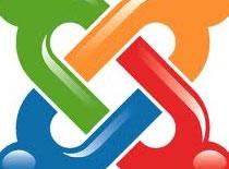 Jak korzystać z Joomla 1.7 #4 - konfiguracja edytora TinyMCE