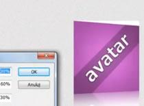 Jak zrobić prosty awatar przy użyciu MS Paint i PhotoScape