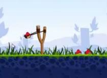 Jak grać w Angry Birds za darmo w przeglądarce