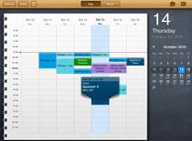 Jak korzystać iStudiez Pro (Mac) - przegląd i ocena