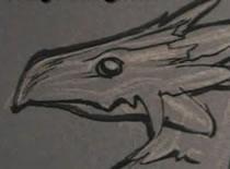 Jak narysować Chocobo z Final Fantasy 11