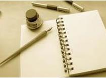 Jak napisać CV za pomocą kreatora online