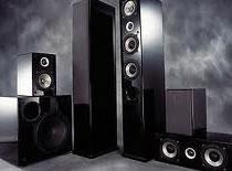 Jak zrobić generator akustyczny nietypowych dźwięków