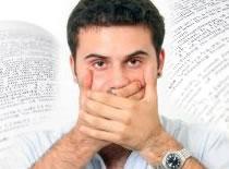 Jak zmieniać mowę na tekst pisany za pomocą strony www