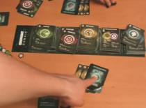 Jak podbijać galaktykę w grze karcianej Eminent Domain