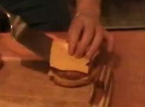 Jak zrobić McRoyal z McDonald's