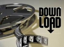 Jak ściągać filmy z redtube i innych portali