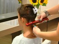 Jak zrobić gwiazdorską fryzurę w stylu Jennifer Lopez