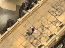 Jak łatwo rozwalić ostatniego bossa w Titan Quest