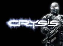 Jak uruchomić kody w Crysis