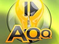 Jak usunąć reklamy w AQQ za pomocą ESET NOD32 Antivirus